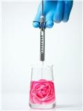 玫瑰精油白天可以用吗,玫瑰精油白天能用吗,玫瑰精油感光吗