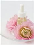 玫瑰精油可以天天用吗,玫瑰精油可以每天用吗,玫瑰精油能天天用吗