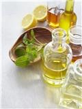 柠檬精油的功效与作用,柠檬精油有什么作用,柠檬精油有什么效果