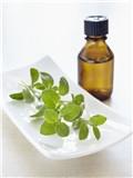 茶树精油的副作用,茶树精油有副作用吗,茶树精油有什么副作用