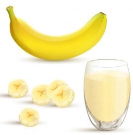 经期可以吃香蕉吗,经期能吃香蕉吗,月经期间可以吃香蕉吗