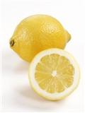 柠檬孕妇可以做面膜吗,孕妇可以用柠檬敷脸吗,怀孕可以用柠檬敷脸吗