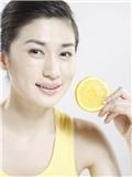 柠檬美白方法小技巧,柠檬美白的正确方法,柠檬美白的方法有哪些