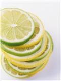 柠檬敷脸可以祛斑吗,柠檬能祛斑吗,柠檬祛斑法有效吗