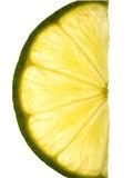 柠檬美容反毁容的误区,柠檬直接敷脸的后果,柠檬擦脸好吗