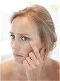 干纹和细纹的区别,眼部干纹和细纹区别,干纹与细纹的区别
