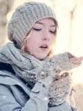 冬天手脚冰凉怎么办,冬天手脚冰冷怎么办,冬季手脚冰凉怎么办