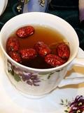 手脚冰凉喝什么茶,手脚冰冷喝什么茶,手脚冰凉喝什么好