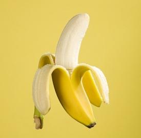 香蕉皮可以去斑吗,香蕉皮可以祛斑吗,香蕉皮能去斑吗