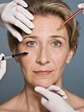 双眼皮拆线后怎么护理,割双眼皮拆线后护理,割完双眼皮拆线后处理