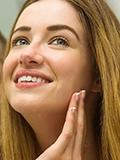 祛斑霜的危害,祛斑霜的副作用,祛斑霜有什么副作用