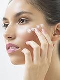 祛斑霜的正确使用方法,祛斑霜的正确使用步骤,祛斑霜怎么用