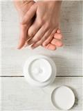 护手霜的正确使用方法,护手霜怎么用,护手霜怎么擦