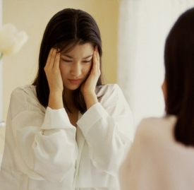 头痛失眠如何治疗,头痛失眠怎么治疗,头痛失眠偏方