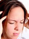 偏头痛怎么办快速缓解,偏头痛怎么缓解,偏头痛怎么办快速缓解疼痛