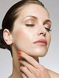 冬天油性皮肤用什么护肤品,油性皮肤冬季用什么护肤品,油性皮肤冬天适合用什么护肤品