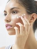 油性皮肤冬天用乳液好还是霜,油性皮肤冬天用乳液好还是霜
