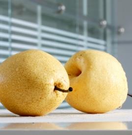失眠吃什么水果,失眠吃什么水果好,治疗失眠水果