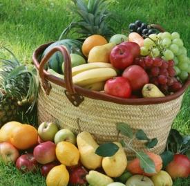 什么水果去火,去火的水果,去火的水果有哪些