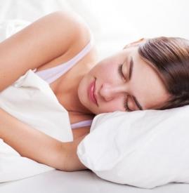 睡眠不好如何调理,睡眠不好怎么办,睡眠不好如何调养