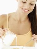 养胃的方法,如何养胃护胃,养胃的方法有哪些