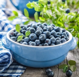 养胃的水果,养胃的水果有哪些,养胃的水果排行榜