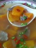 养胃汤的做法大全,养胃汤有哪些,养胃汤食谱大全
