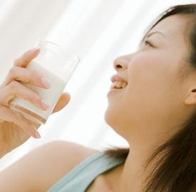补钙的最佳时间,补钙的最好时间,最佳补钙的时间