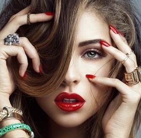 秋冬护肤品的正确顺序,护肤品的使用顺序,护肤品的使用步骤