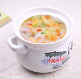 补血汤的做法大全,补血汤的制法大全,补血汤的制作方法