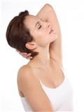 脖子皮肤松弛怎么办,脖子松弛有颈纹怎么办,脖子松弛怎么办保养