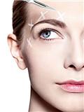 眼部皮肤松弛怎么办,眼部皮肤松弛怎紧致,眼部松弛的解决方法