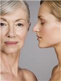皮肤松弛怎么保养,皮肤松弛怎么改善,皮肤松弛如何改善