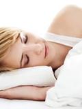 治疗失眠的简单方法,治疗失眠的最好方法,失眠最好的治疗方法