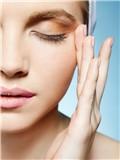皮肤松弛毛孔粗大怎么办,皮肤松弛如何改善,皮肤毛孔粗大怎么保养