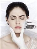皮肤松弛粗糙怎么办,皮肤松弛怎么紧致,皮肤粗糙怎么改善