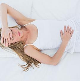 肠道毒素的危害,肠道毒素对身体的危害,肠毒素的危害