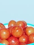 吃什么水果美白效果最好,吃什么水果美白皮肤,吃什么水果可以美白