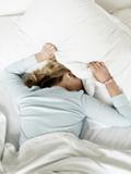 失眠最好的治疗方法,失眠最佳的治疗方法,失眠的治疗方法