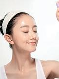 油性肌肤的日常护理,油性皮肤的护理方法,油性皮肤如何护理