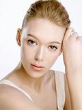 眼部皮肤怎么保养,眼部皮肤怎么护理,眼部皮肤护理