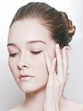 眼霜分几种,眼霜分类,眼霜有哪些(图)