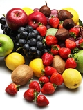 月经期间吃什么水果好,月经期间吃啥水果好,经期吃什么水果最好