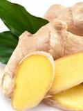 生姜的功效与作用,生姜的功效与作用有哪些,生姜的功效与作用禁忌