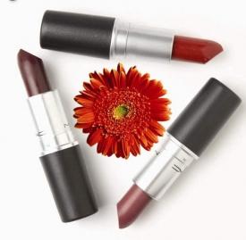 适合春夏的口红,春夏适合什么颜色口红,适合春夏用的口红