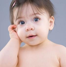 疫苗接种禁忌家长不可不知,宝宝疫苗接种禁忌症,孩子疫苗接种的禁忌症是什么