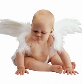 宝宝疫苗接种时间表,婴儿疫苗接种时间表,小孩接种疫苗时间表
