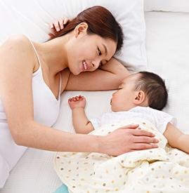 孩子睡觉出汗是怎么回事,小孩晚上睡觉出汗是什么原因,宝宝睡觉出汗多是什么原因
