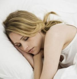 月子病如何治疗,月子病怎么治除根,月子病怎样调理