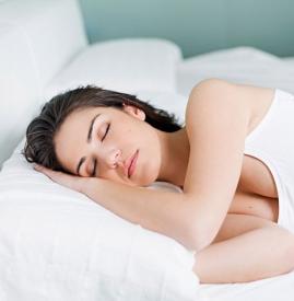 月子病的症状,月子病有哪些症状,月子病有什么表现